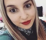 Fotografia de Giuliana_lopera, Chica de 23 años