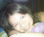 Fotografia de Nanithan, Chica de 35 años