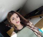 Fotografia de Anna26, Chica de 28 años