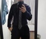 Fotografia de NoobZaibot, Chico de 33 años