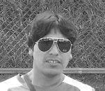 Fotografia de Wsergio, Chico de 28 años