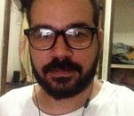 Fotografia de BryanCVzla, Chico de 32 años