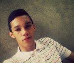 Fotografia de eduardo1996, Chico de 21 años