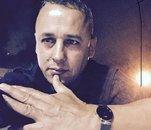 Fotografia de carlos0518, Chico de 47 años