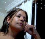 Fotografia de vivianita1972, Chica de 44 años