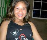 Fotografia de ximca, Chica de 42 años