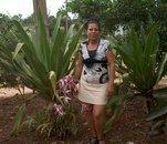 Fotografia de Ncelis, Chica de 58 años