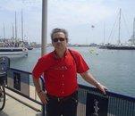 Fotografia de berto976, Chico de 61 años