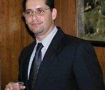Fotografia de Renecito2020, Chico de 47 años