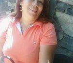 Fotografia de reyna44, Chica de 61 años