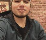 Fotografia de yutoca26, Chico de 23 años