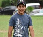 Fotografia de tavoxx3, Chico de 21 años