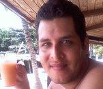 Fotografia de sanel, Chico de 45 años