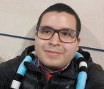 Fotografia de Dani2564, Chico de 22 años