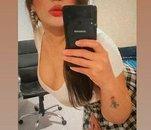 Fotografia de KarenSpain, Chica de 25 años