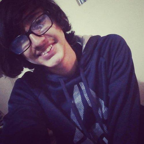 Fotografia de Cristian2212, Chico de 19 años