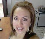 Fotografia de lupitaolvera, Chica de 35 años