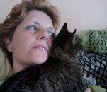 Fotografia de Rosie, Chica de 55 años