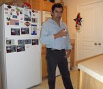 Fotografia de JoseAngel2, Chico de 52 años