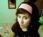 Fotografia de kar3nc1ta, Chica de 27 años