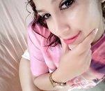 Fotografia de Carolarandi, Chica de 25 años