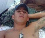 Fotografia de Gatito20, Chico de 33 años