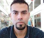 Fotografia de Aguilagomez, Chico de 30 años