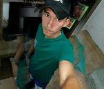 Fotografia de Juanantonio, Chico de 23 años