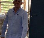 Fotografia de 54Sergio54, Chico de 54 años