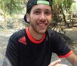 Fotografia de Ignacio1411, Chico de 18 años