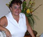 Fotografia de maconstanza, Chica de 58 años