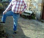 Fotografia de joselin1967, Chico de 52 años