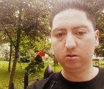 Fotografia de xulico01, Chico de 24 años