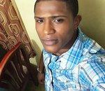 Fotografia de Luisfrias, Chico de 24 años