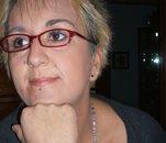 Fotografia de valenciana42, Chica de 52 años