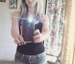 Fotografia de Bea_camg, Chica de 23 años