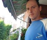 Fotografia de rubmo, Chico de 43 años