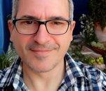 Fotografia de christopher53, Chico de 53 años