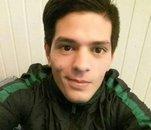 Fotografia de matias24uruguay, Chico de 24 años