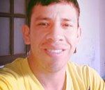 Fotografia de Mauriione1, Chico de 30 años