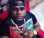 Fotografia de Hectormateo, Chico de 24 años