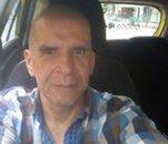Fotografia de avo56, Chico de 63 años