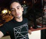 Fotografia de Mikeg, Chico de 22 años