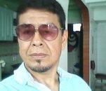 Fotografia de infielsolitario, Chico de 64 años