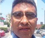 Fotografia de josemateo, Chico de 43 años