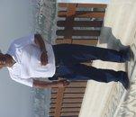 Fotografia de Guillermo_55, Chico de 63 años
