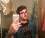 Fotografia de Jjpin, Chico de 32 años
