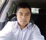 Fotografia de Karloz_80, Chico de 30 años