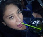 Fotografia de Karilia, Chica de 39 años
