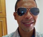 Fotografia de charlievalencia1990, Chico de 28 años
